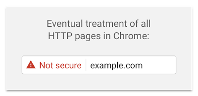 google-chrome-update-encryption-warning-http