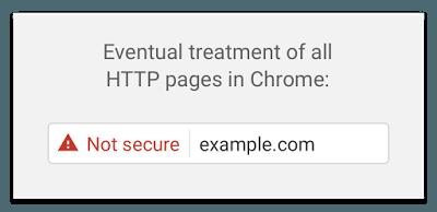 google-chrome-update-encryption-warning-http