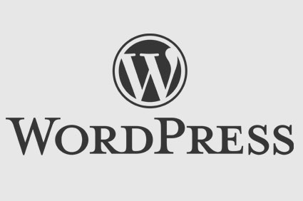 Pros and Cons of Wordpress CMS